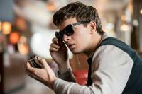 Baby Driver : image 594712