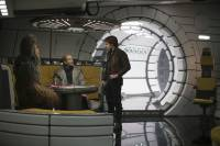 Solo: A Star Wars Story : image 614427