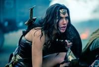 Wonder Woman : image 574526