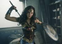 Wonder Woman : image 574527