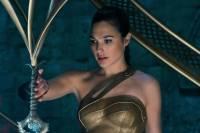 Wonder Woman : image 592776