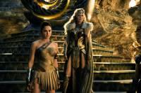 Wonder Woman : image 592782