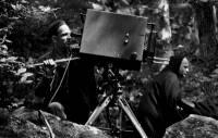 Bergman, une année dans une vie : image 628165