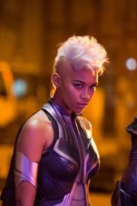 X-Men : Apocalypse : image 552117