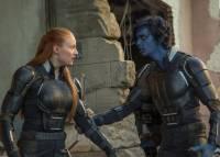 X-Men : Apocalypse : image 577031