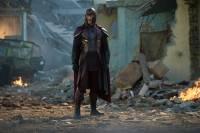 X-Men : Apocalypse : image 577033