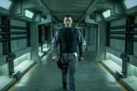 X-Men : Apocalypse : image 577037