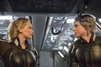 X-Men : Apocalypse : image 577039