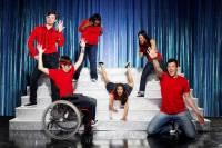 Glee : image 453533