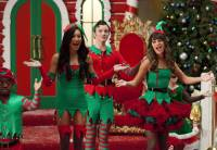 Glee : image 579508