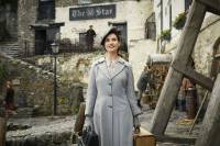 The Guernsey Literary and Potato Peel Pie Society : image 615200