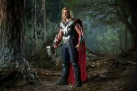 The Avengers : image 528121