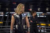 The Avengers : image 528123