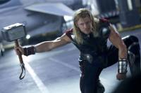 The Avengers : image 528128