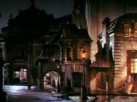 La Passion du Docteur Holmes : image 456273