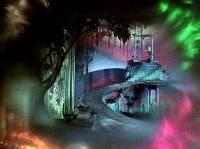 La Passion du Docteur Holmes : image 456275