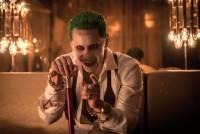 Suicide Squad : image 573323