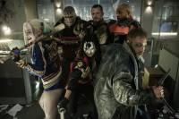 Suicide Squad : image 573332