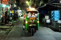 Bangkok Nites : image 597930