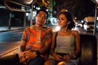 Bangkok Nites : image 597982