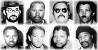 Le procès contre Mandela et les autres : image 628263