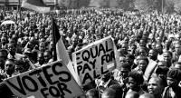 Le procès contre Mandela et les autres : image 628264
