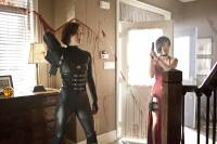 Resident Evil : Retribution : image 439012