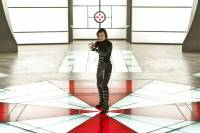 Resident Evil : Retribution : image 439017
