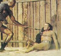 Spartacus : image 479492