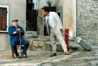 L'Enquête Corse : image 494215