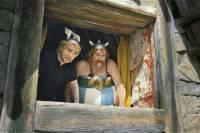 Astérix et Obélix: Au service de sa Majesté : image 442065