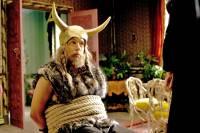 Astérix et Obélix: Au service de sa Majesté : image 442075