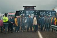 Normandie nue : image 606051