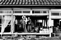 Fukushima mon amour : image 581686