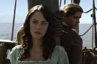 Pirates of the Caribbean: Dead Men Tell No Tales : image 591165