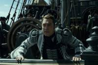 Pirates of the Caribbean: Dead Men Tell No Tales : image 591167