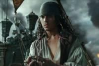 Pirates des Caraïbes : Les morts ne racontent pas d'histoires : image 591168