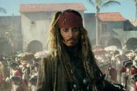 Pirates of the Caribbean: Dead Men Tell No Tales : image 591171