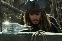 Pirates des Caraïbes : Les morts ne racontent pas d'histoires : image 591172