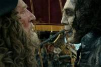 Pirates of the Caribbean: Dead Men Tell No Tales : image 591173