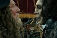 Pirates des Caraïbes : Les morts ne racontent pas d'histoires : image 591173