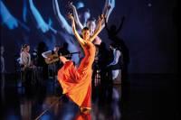 Beyond Flamenco : image 583042