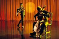 Beyond Flamenco : image 583043