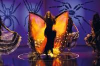 Beyond Flamenco : image 583046