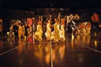 Beyond Flamenco : image 583047