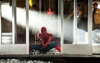 Spider-Man Homecoming : image 592766