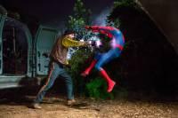 Spider-Man Homecoming : image 595524