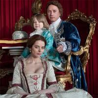 Catherine II : image 589542