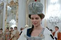 Catherine II : image 589543