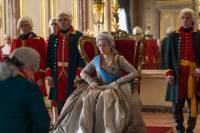 Catherine II : image 589545